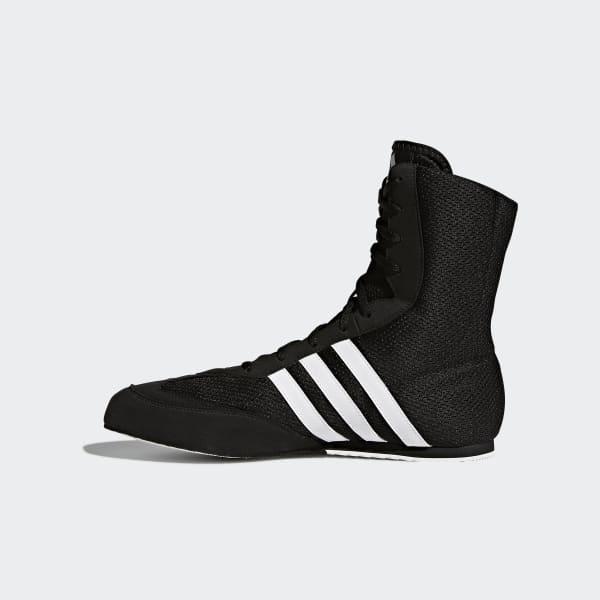 brand new 77cbe 022a3 adidas Box Hog 2 Shoes - Black  adidas US