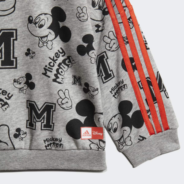 Ensemble Disney Mickey Mouse