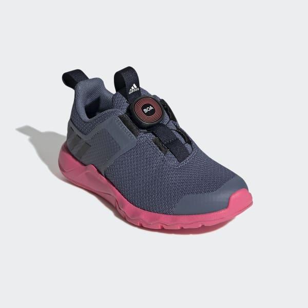 Кроссовки для фитнеса RapidaFlex BOA
