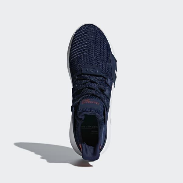purchase cheap 7f9fd e82fa Zapatillas EQT Bask ADV - Azul adidas  adidas Chile