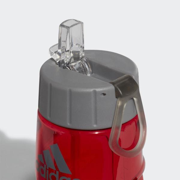 Botella Trail 750 ML