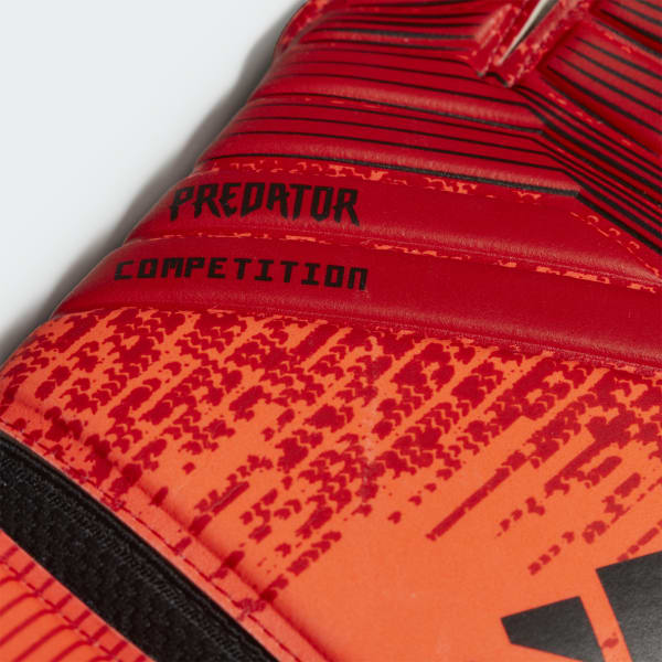 Predator Competition Gloves