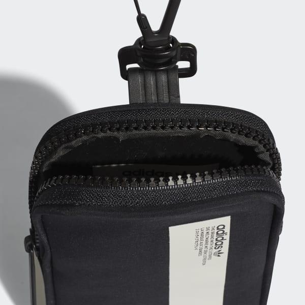 cf335927e adidas NMD Pouch Bag - Black