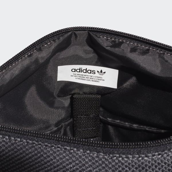 a0d72b584 Mochila adidas NMD - Preto adidas   adidas Brasil