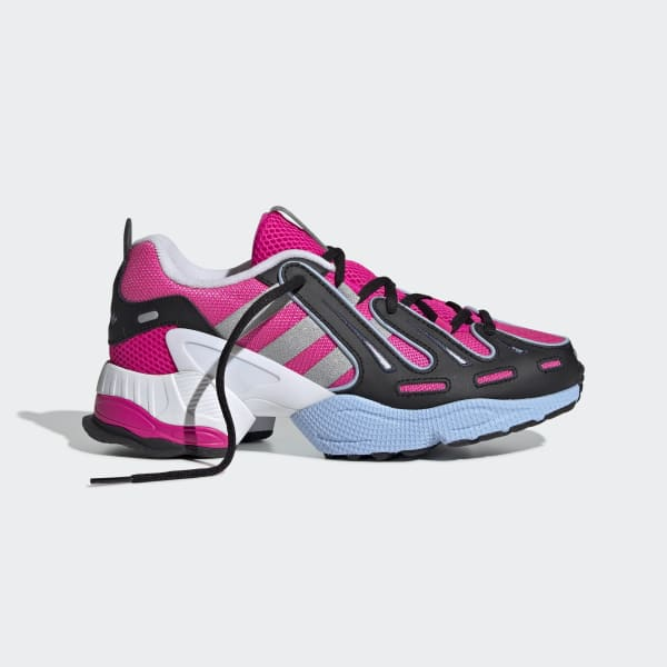adidas gazelle w chaussures de fitness femme