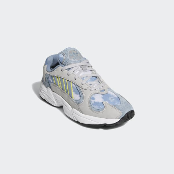 Chaussure Yung-1