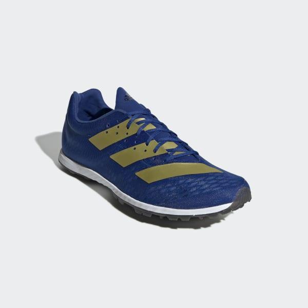 Adizero XC Sprint Shoes