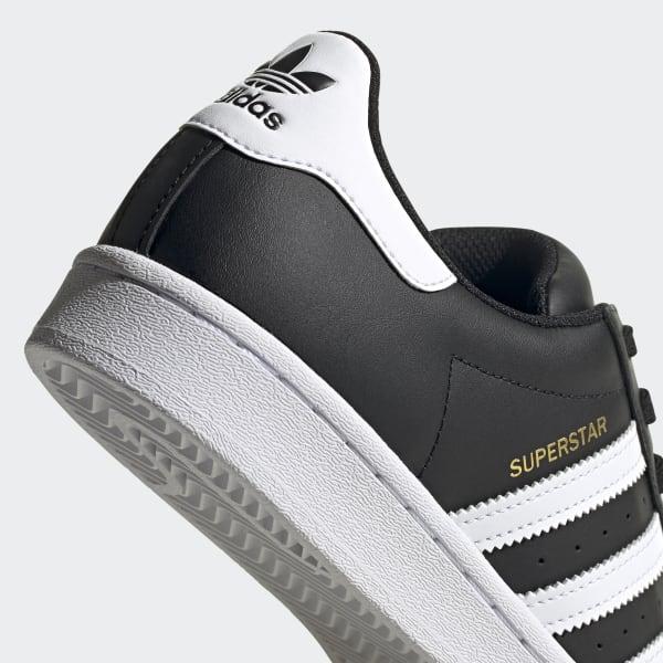 adidas superstar trova prezzi 54% di sconto sglabs.it