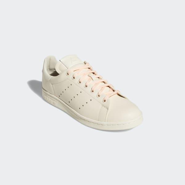 adidas Pharrell Williams Stan Smith