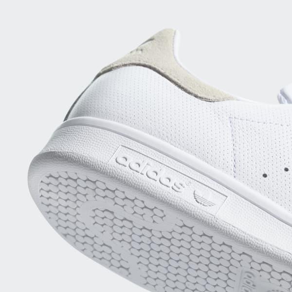 newest f647b a6da0 adidas Tenis STAN SMITH CF - Blanco  adidas Mexico
