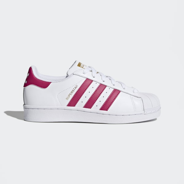 grossiste 232d7 74b37 ireland adidas superstar marron bleu ed460 7d9c4