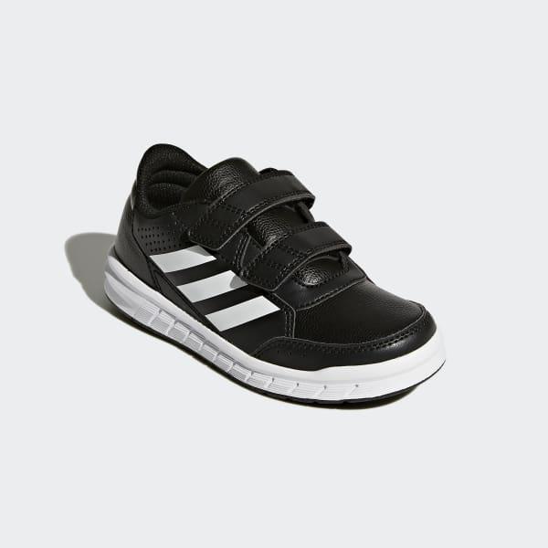 e8f92ff92580e Zapatillas AltaSport - Negro adidas