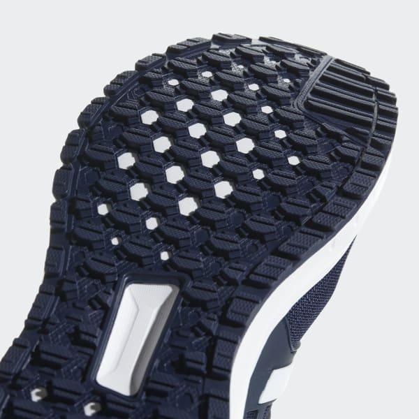 Navy Løbesko adidas Energy Cloud 2 M CP9769