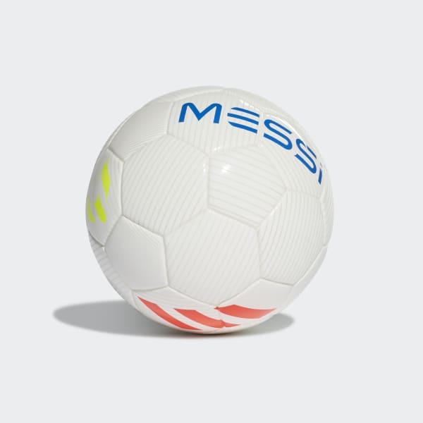 Balón Messi Mini