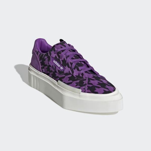adidas Hypersleek Shoes