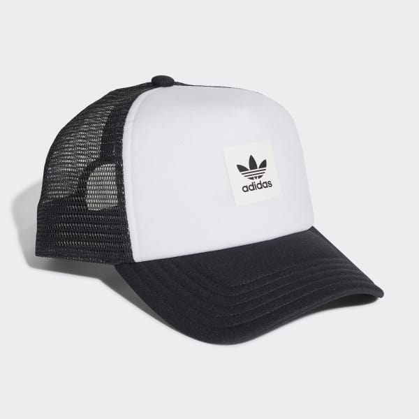 Gorra Trucker Curved