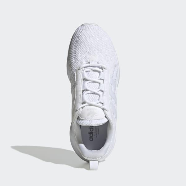 basket adidas haiwee original