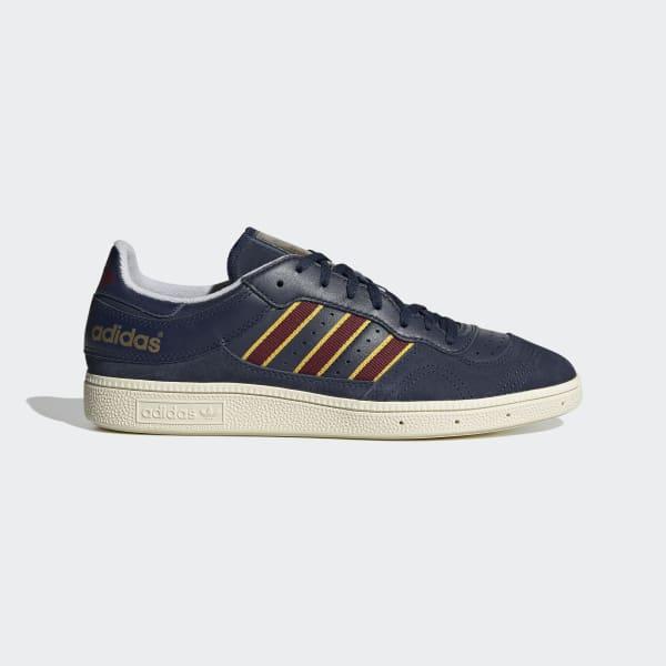 adidas Originals Handball Top | Futsal shoes, Casual shoes