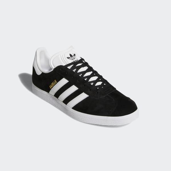adidas scarpe gazelle prezzi
