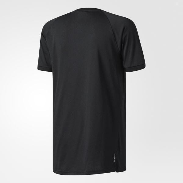California 2.0 T-Shirt
