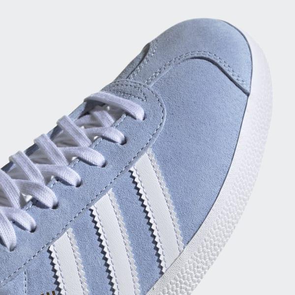basket adidas gazelle 35