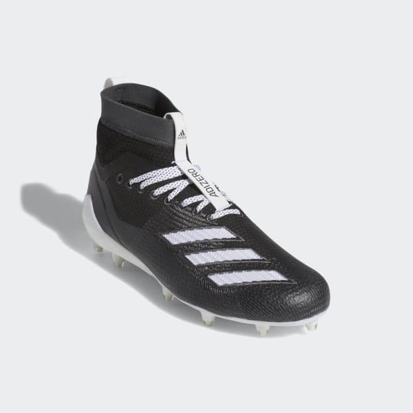 Chaussure à crampons adizero 8.0 SK
