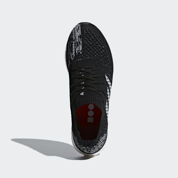 Adidas Adizero Prime Boost Avengers University