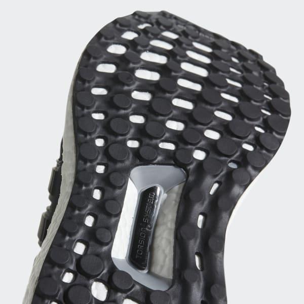 adidas Obuv Ultraboost - černá  2df521d1d3