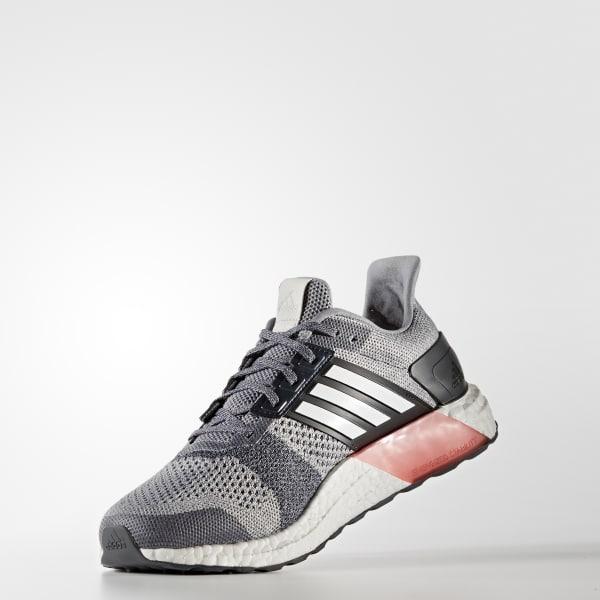 Caña Mirilla factor  adidas Men's Ultra Boost ST Shoes - Grey   adidas Canada
