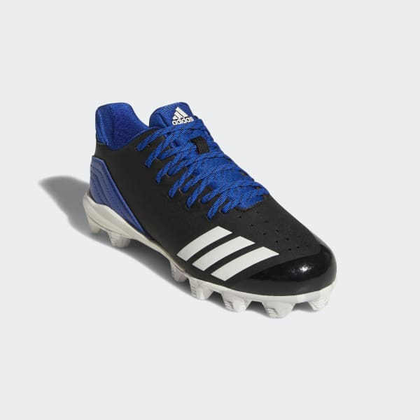 Icon 4 MD Cleats