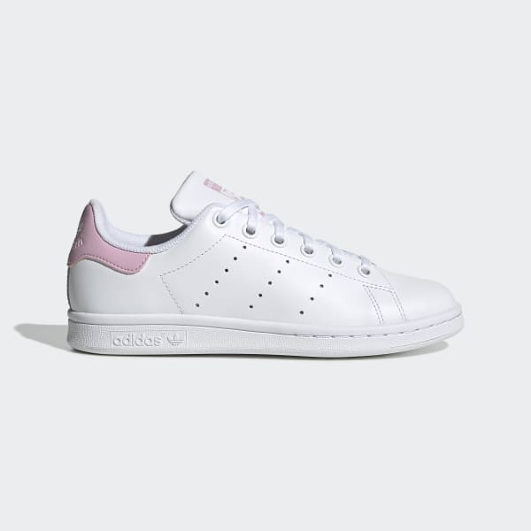 https://assets.adidas.com/images/w_600,f_auto,q_auto/ded8d8e6a0634ec28c31aa73011186a3_9366/Stan_Smith_Shoes_White_FW2714_01_standard.jpg