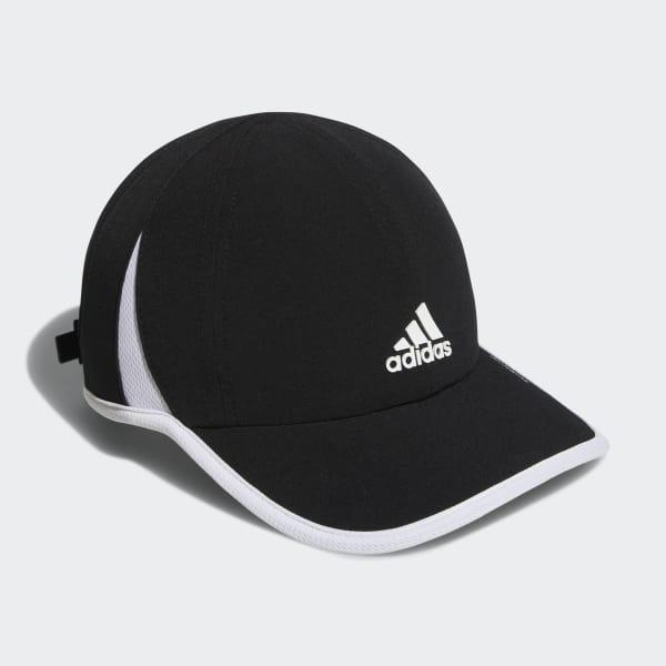 507bf8a5b93864 adidas Superlite Hat - Black | adidas US
