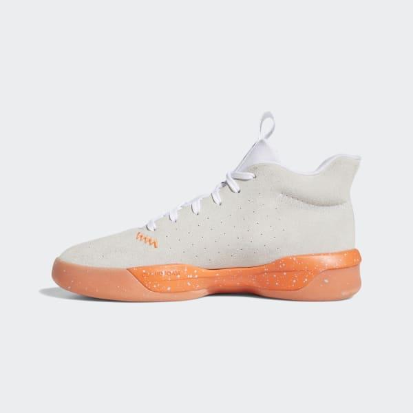 chaussure adidas pro next garçon