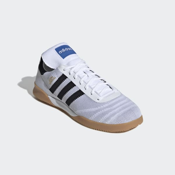 Trainer Copa 70 Year