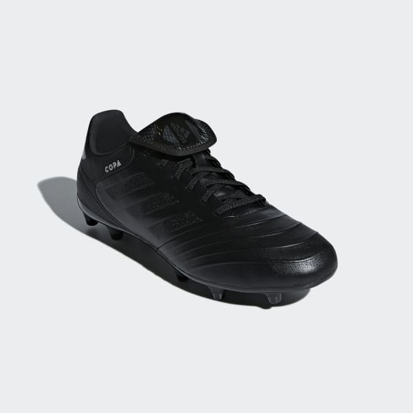 Copa 18.3 Firm Ground Boots