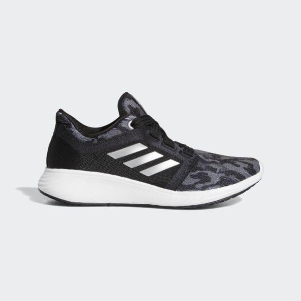 adidas Edge Lux 3 Shoes - Black   adidas US