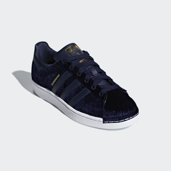 Adidas Superstar Velour Top Sellers, UP TO 52% OFF