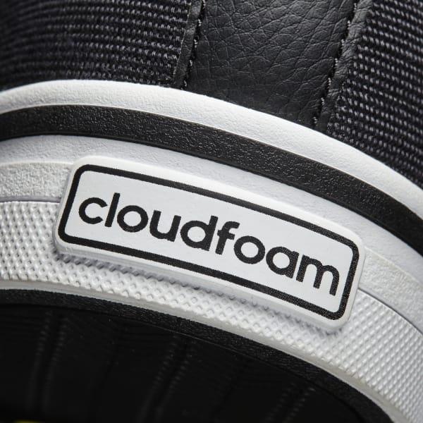 adidas cloudfoam super daily shoes mens