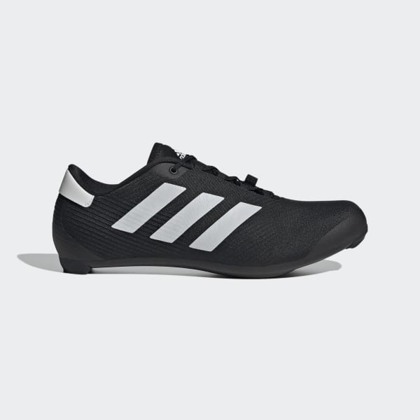 adidas The Road Cycling Shoes - Black | adidas UK