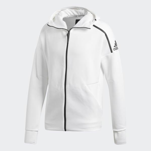 Veste adidas Z.N.E. Fast Release