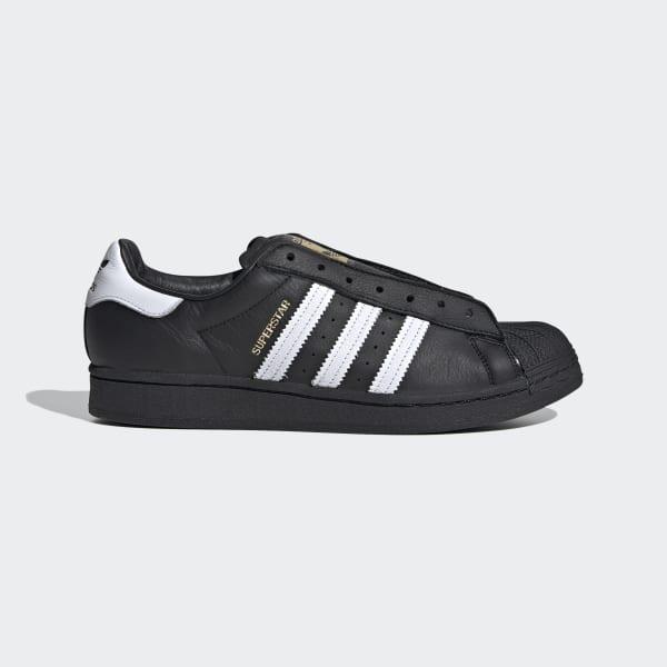 Superstar Laceless Schuh