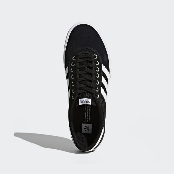 new styles 07053 a9f63 adidas Lucas Premiere ADV Shoes - Svart  adidas Sweden