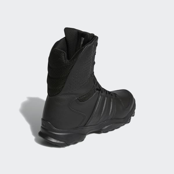 info for 65cfb c90b9 adidas GSG 9.2 Boots - Black  adidas US