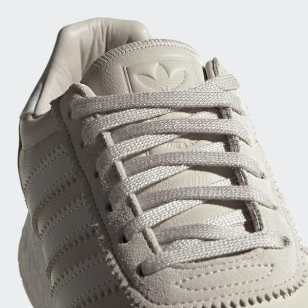 adidas I 5923 Shoes White | adidas US