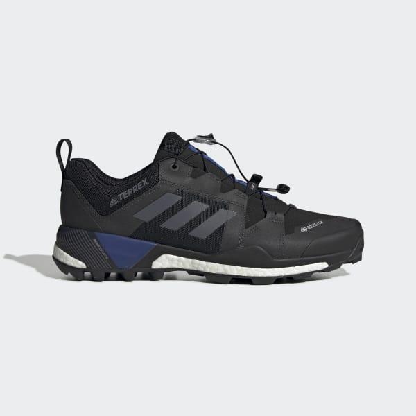 Terrex Skychaser XT GORE TEX Hiking Shoes