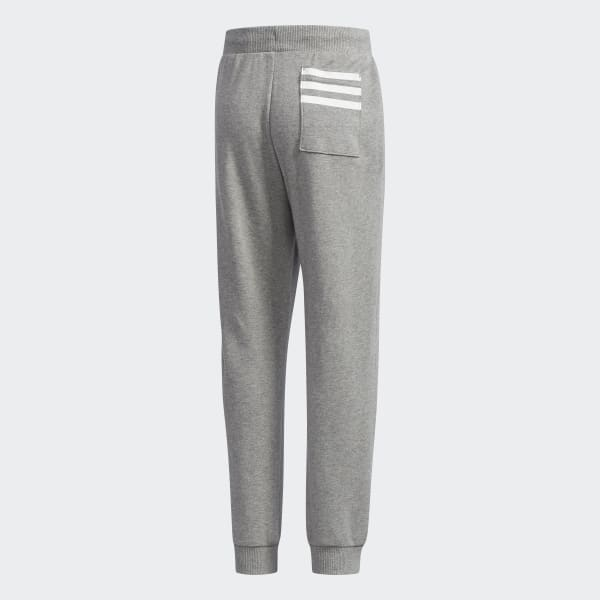 Interlock Pants