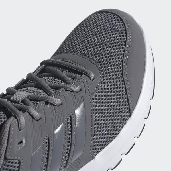 more photos a348f ebbb4 Zapatillas Duramo Lite 2.0 - Gris adidas  adidas Chile