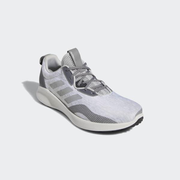 Purebounce+ Street Ayakkabı
