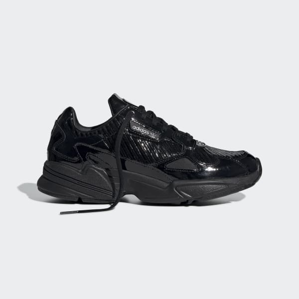 https://assets.adidas.com/images/w_600,f_auto,q_auto/dfaf46d0d04541f792a7a9c300cbd958_9366/Falcon_Schuh_schwarz_CG6248_07_standard.jpg