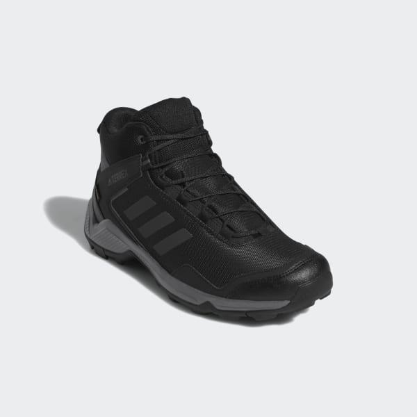 add9c082b adidas Terrex Eastrail Mid GTX Shoes - Grey